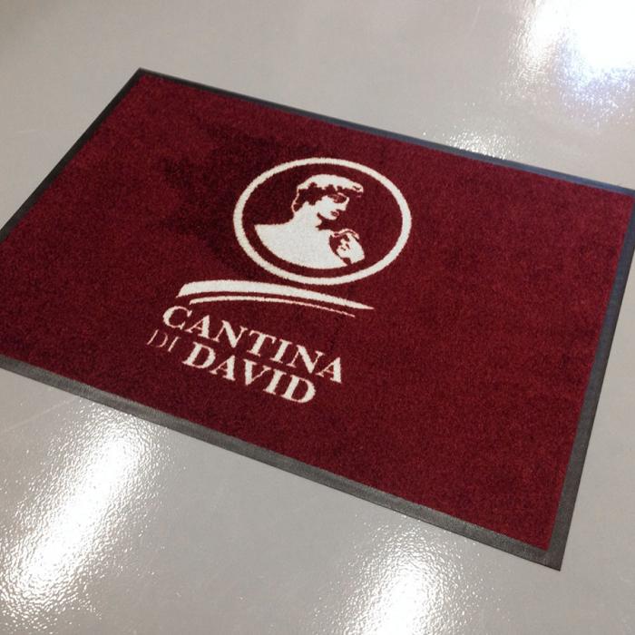 Logomat Pro voor Gantina