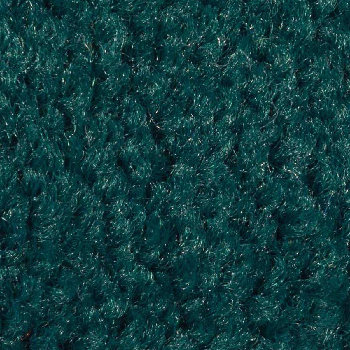Effen Pro - donker groen