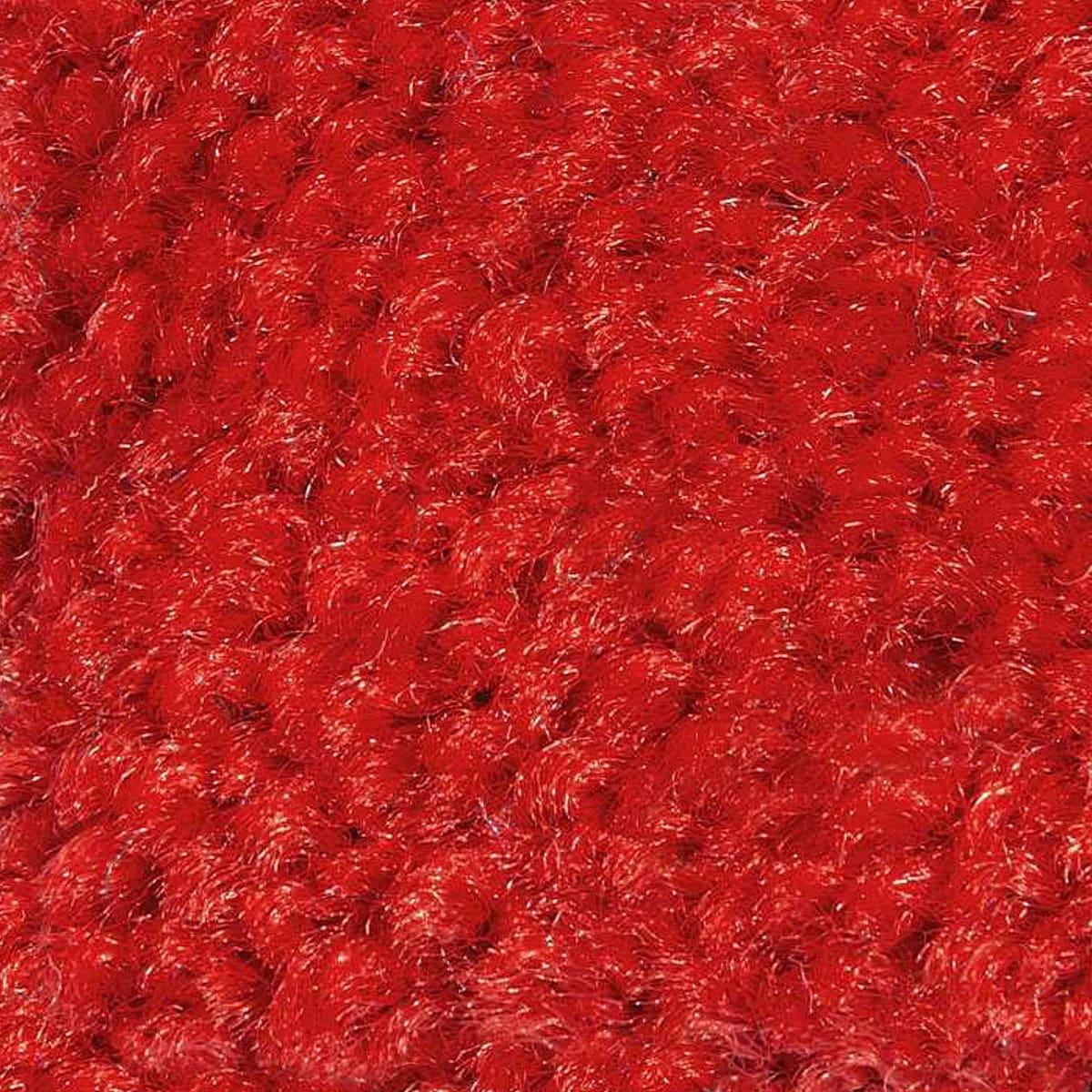 Effen Pro - rood
