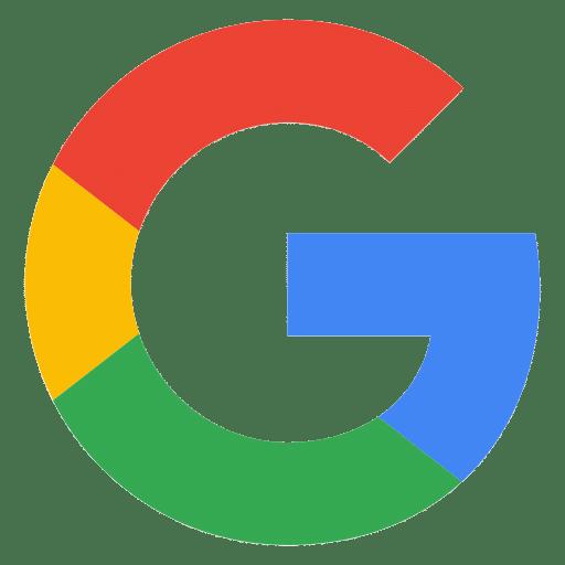 Onze klanten waarderen A&D Logomat B.V. op Google Reviews