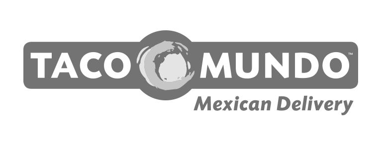 De entreemat van Taco Mundo valt direct op!