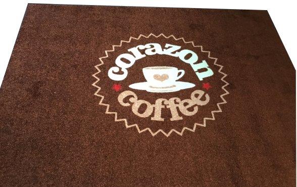 Corazon Coffee Amersfoort