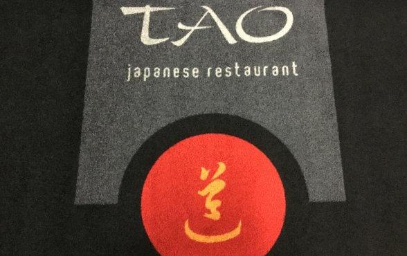 Restaurant Tao Enschede