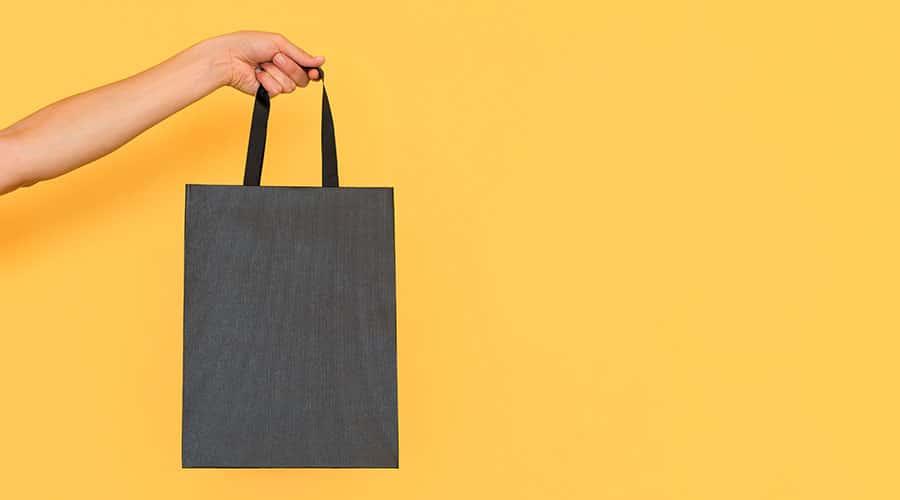 Franchise voordelen bij het kopen van een deurmat